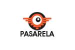 Pasarela