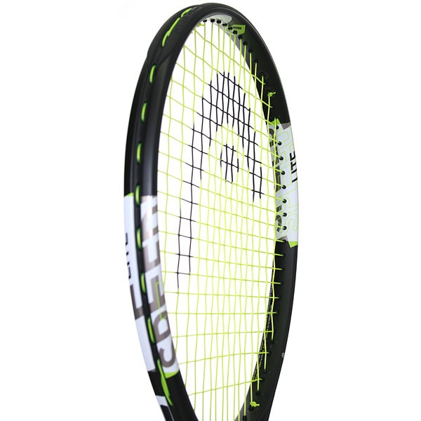Head Graphene XT Speed Lite reket za tenis  79bd536b36b86