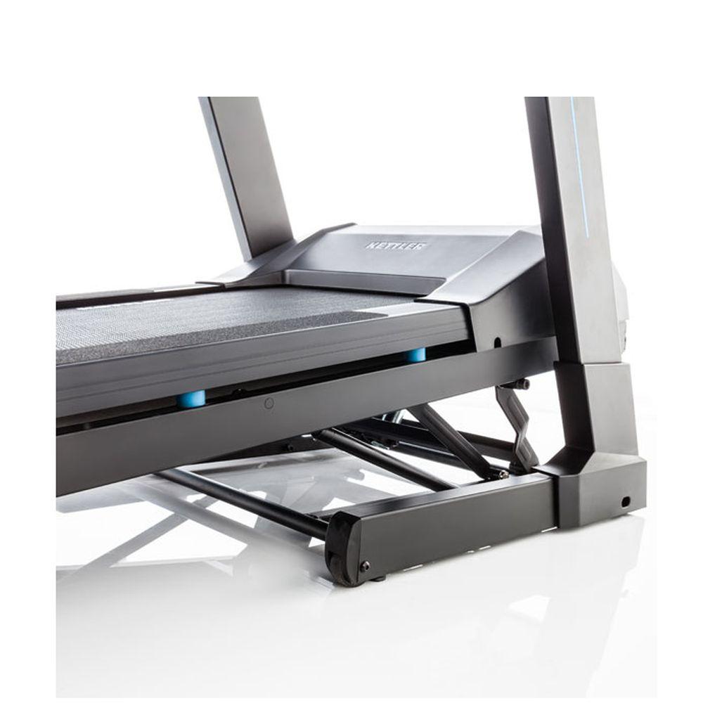 kettler run s traka za tr anje sport4pro. Black Bedroom Furniture Sets. Home Design Ideas