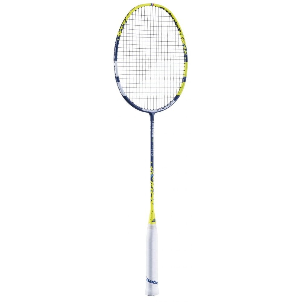Babolat reket za badminton X-Feel Origin Lite   Sport4pro