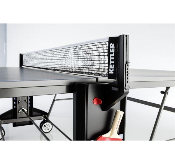 kettler outdoor 4 stol za stolni tenis sport4pro. Black Bedroom Furniture Sets. Home Design Ideas