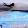 Rukavice za fitness Ladies Sky Blue