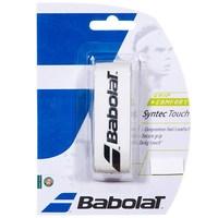 Babolat Syntec Touch grip