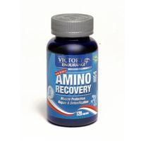 Weider Amino Recovery