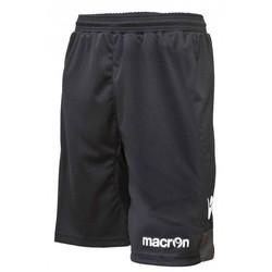 Macron vratarske hlačice Altair
