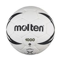 Molten H2X1000