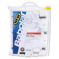 Babolat Pro tour grip x30
