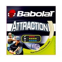 Babolat Attraction power