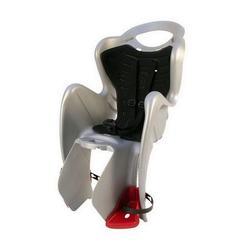 Bellelli stražnja sjedalica na nosač Mr. Fox