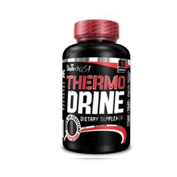 BioTech Thermo Drine