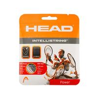 Head Intellistring