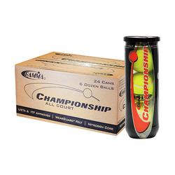 Gamma Championship 3/1 (karton 24 kom)