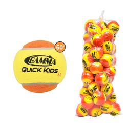 Gamma Quick Kids 60 x60