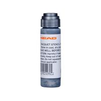 Head Marker za žice