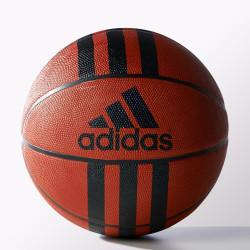 Lopta Adidas 3-stripes D 29.5
