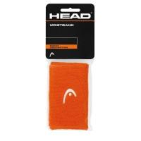 Head znojnici za ruku Jumbo narančasti