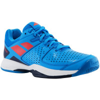 Babolat Pulsion Clay Men plave