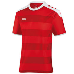 Jako majica Celtic KR