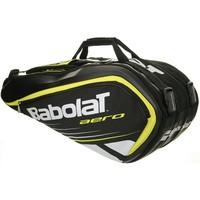 Babolat torba Aero Line x9 žuta