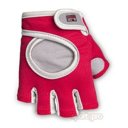 Body Sculpture rukavice za fitness