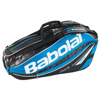 Babolat Pure Drive RH9