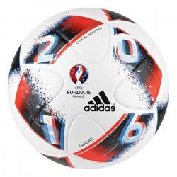 Lopta Adidas UEFA Euro 2016 Official Match Ball