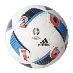Lopta Adidas Beau Jeu EURO 2016