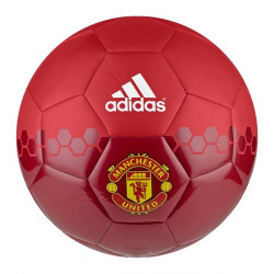 Lopta Adidas Manchester United FC