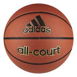 Lopta Adidas All Court Basketball