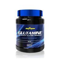 BigMan L-Glutamin