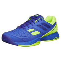 Babolat Pulsion All Court M plave 43