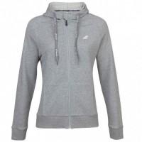 Babolat Exercise Hood ženska jakna