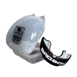 Štitnik za zube BadBoy - crni