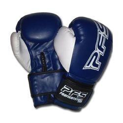 PFS Slam rukavice za boks