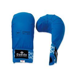 Karate rukavice WKF - Dae do