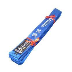Pojas Arawaza Deluxe - plavi