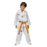 Taekwondo dobok WTF Basic