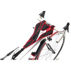Pokrivalo za bicikl Elite Protec + Sweat Net