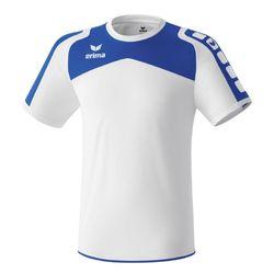 Erima majica Ferrara