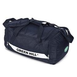 Sportska torba Green Hill
