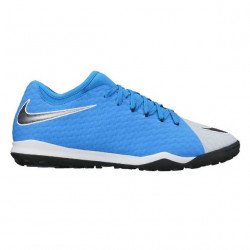 Nike tenisice HYPERVENOMX FINALE II TF