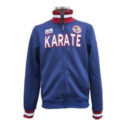 Jakna Karate Dae do