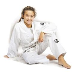 Judo kimono Junior