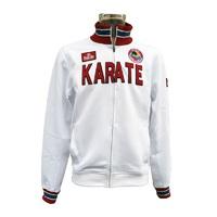 Jakna Karate Dae do - bijela XS