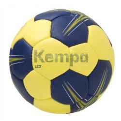 Kempa Accedo Leo