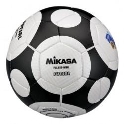 Lopta za futsal Mikasa FLL555-WBK