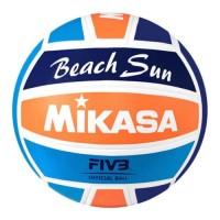 Mikasa VXS-BS-V1 lopta za beach volley