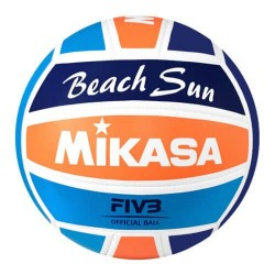 Mikasa VXS-BS-V1 lopta za beach volley