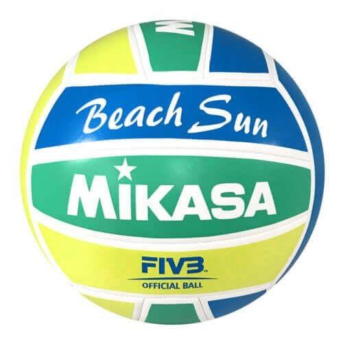 Mikasa VXS-BS-V2 lopta za beach volley
