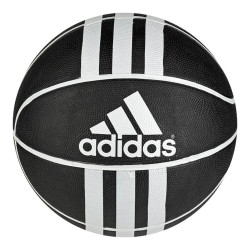 Lopta Adidas 3S Rubber X